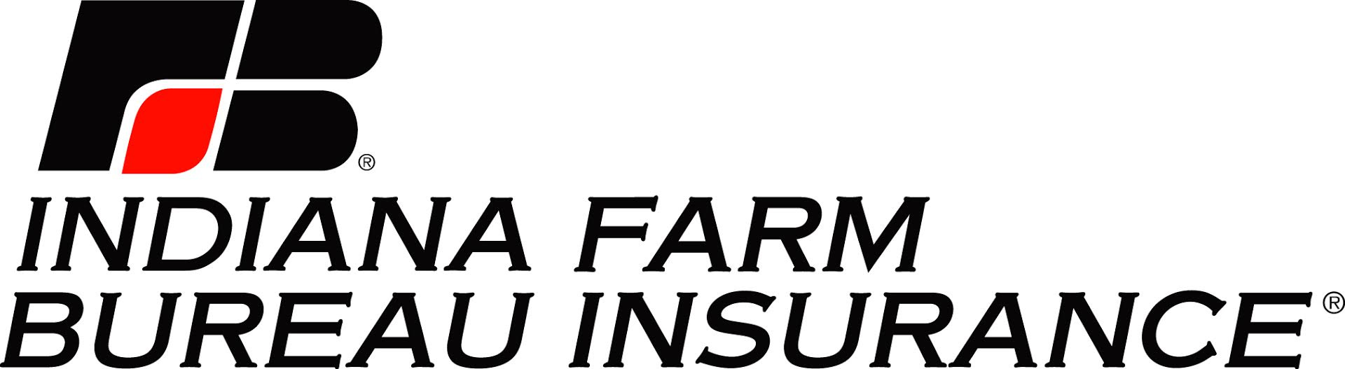 Farm Bureau Insurance Quote Indiana Farm Bureau Auto Insurance Quotes  44Billionlater