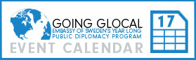 Link to Embassy event calendar