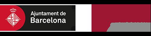 Ajuntament de Barcelona . | . Diputació de Barcelona