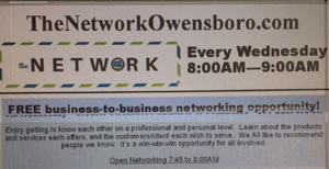 Cropped Network Logo