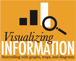 Visualizing Information