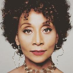 Jamaican Vocalist and International Performer