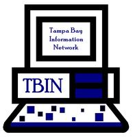 TBIN Level 1: TBIN Basics 12/13 1:00pm-4:30pm