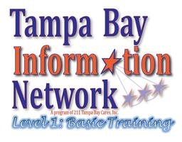 2-1-1 Tampa Bay Cares, Inc.
