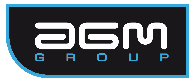 AGM group logo