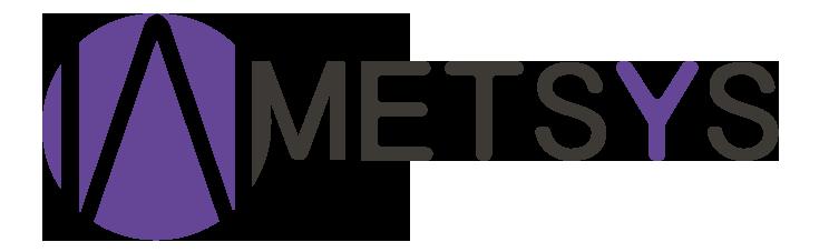 sponsor plantinium METSYS