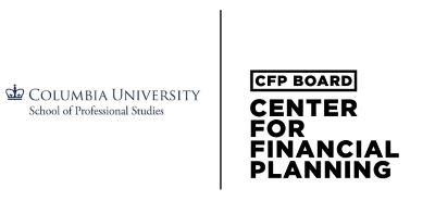 Columbia SPS and CFP Board Logos