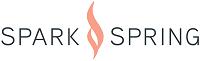 SparkSpring logo