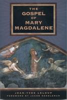 Reminder Feast day for Mary Magdalene on Wed. April 25 at 7...
