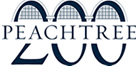 200 Peachtree Logo