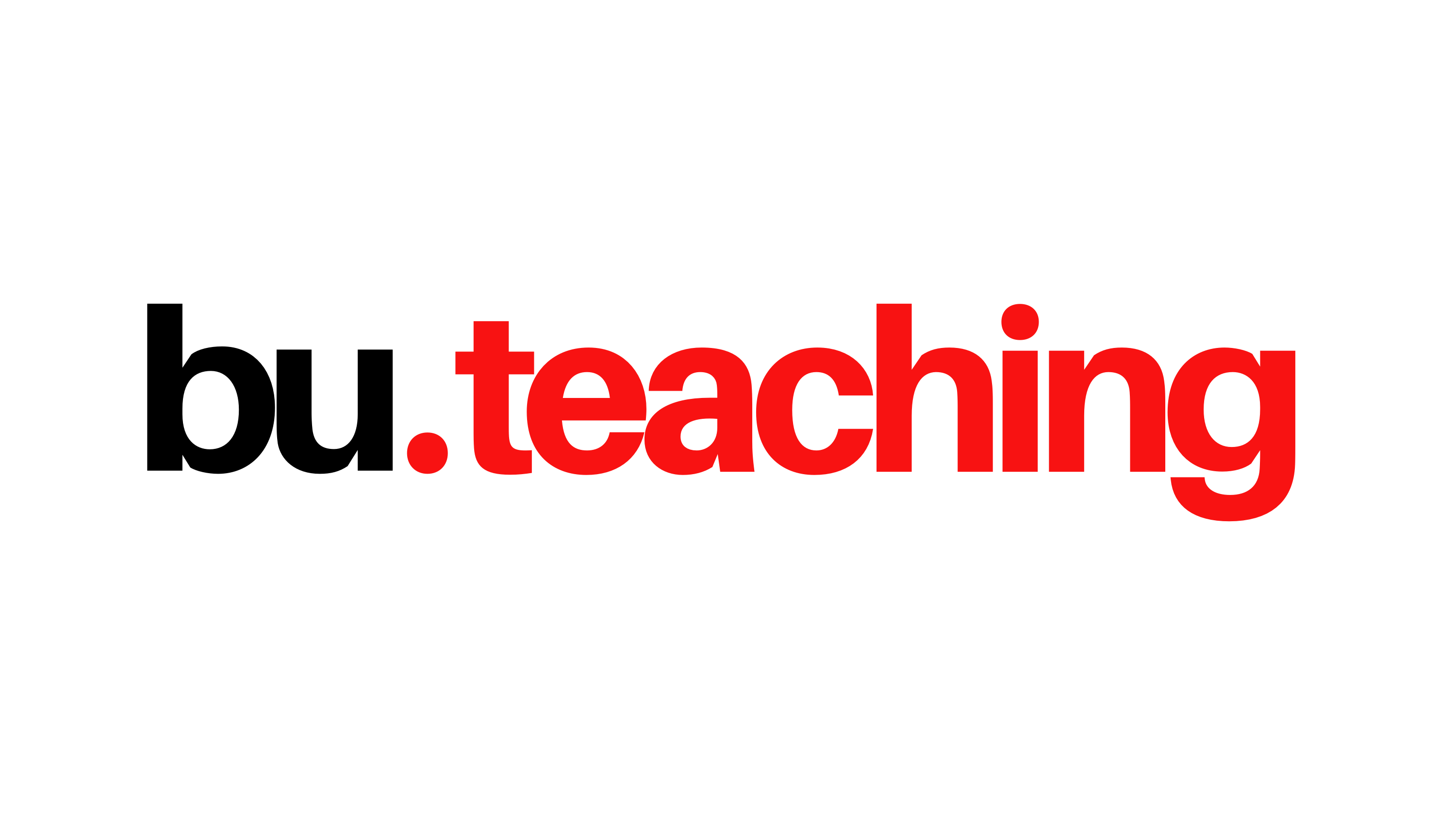 Breakthru Teaching