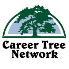 Career Tree Network