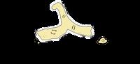 Lambda Island logo