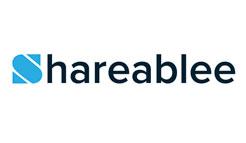 Sharablee logo