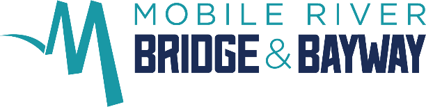 Image result for mobile river bridge and bayway project