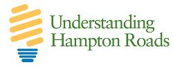 Understanding Hampton Roads