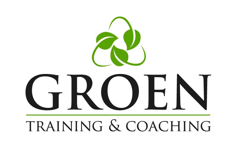 GROEN Career Coaching & Leadership Training