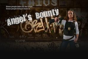 Angel's Bounty Networking & Fundraising Event