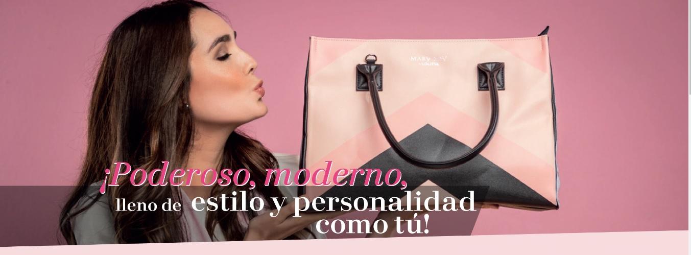 Este Kit cambia vidas a millones de Mujeres Peruanas