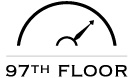 Logo - 97th Floor