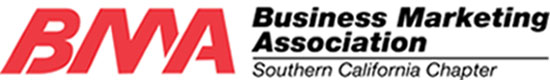 Logo - SoCal BMA