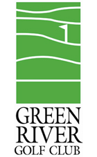 Logo - Green River Golf Club
