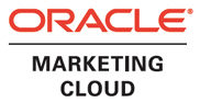 Logo - Oracle Marketing Cloud