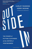 Image - Book - Outside In - Kerry Bodine & Harley Manning
