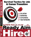 Image - Book - Ready, Aim, Hired