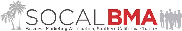 SoCal BMA Logo P&P