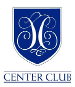 Image - Logo - The Center Club