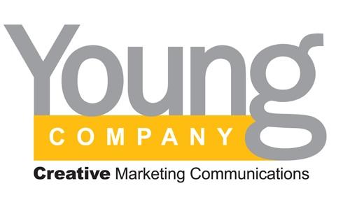 Logo - Young Company