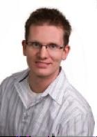 Dr. Jared DeMott