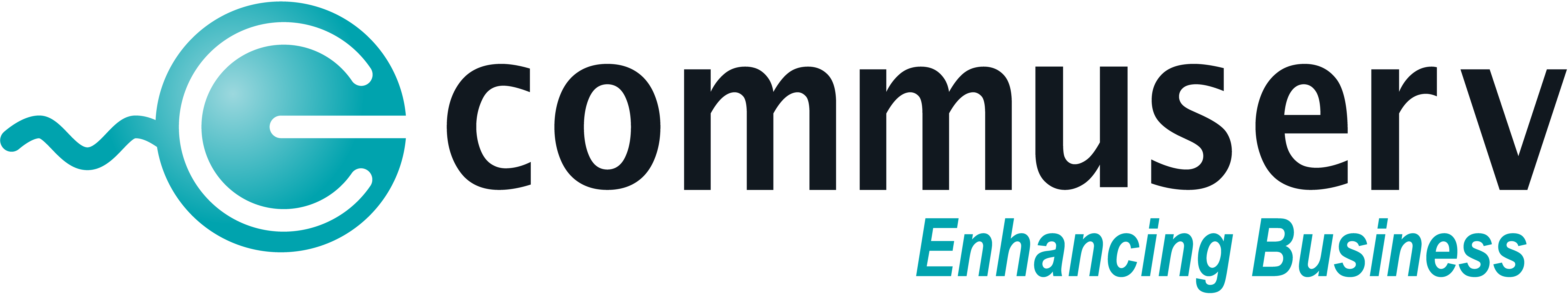 Commuserv