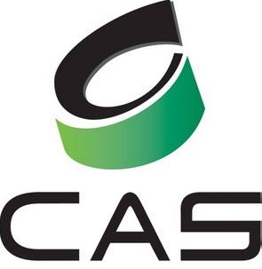 CAS-Logo-Cosponsor