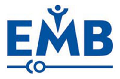 EMBS-Logo-co-sponsor
