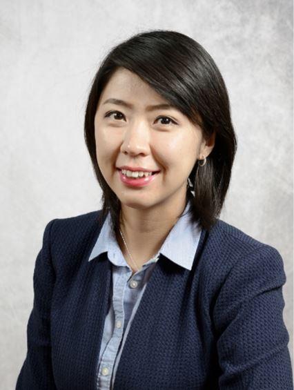 Prof. Sophia Shao UC Berkeley
