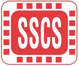 SSCS-Logo