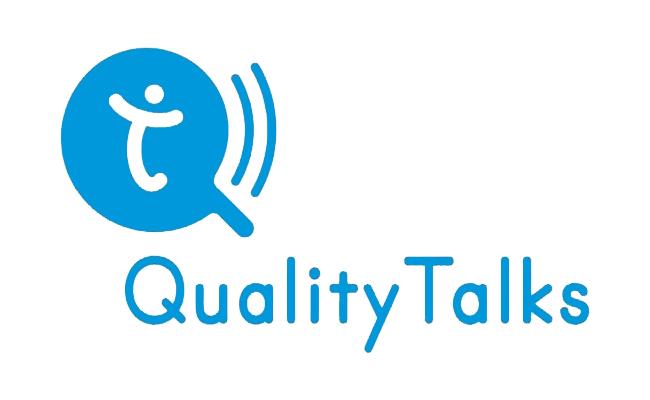 QualityTalks
