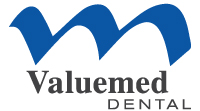 Valuemed Dental