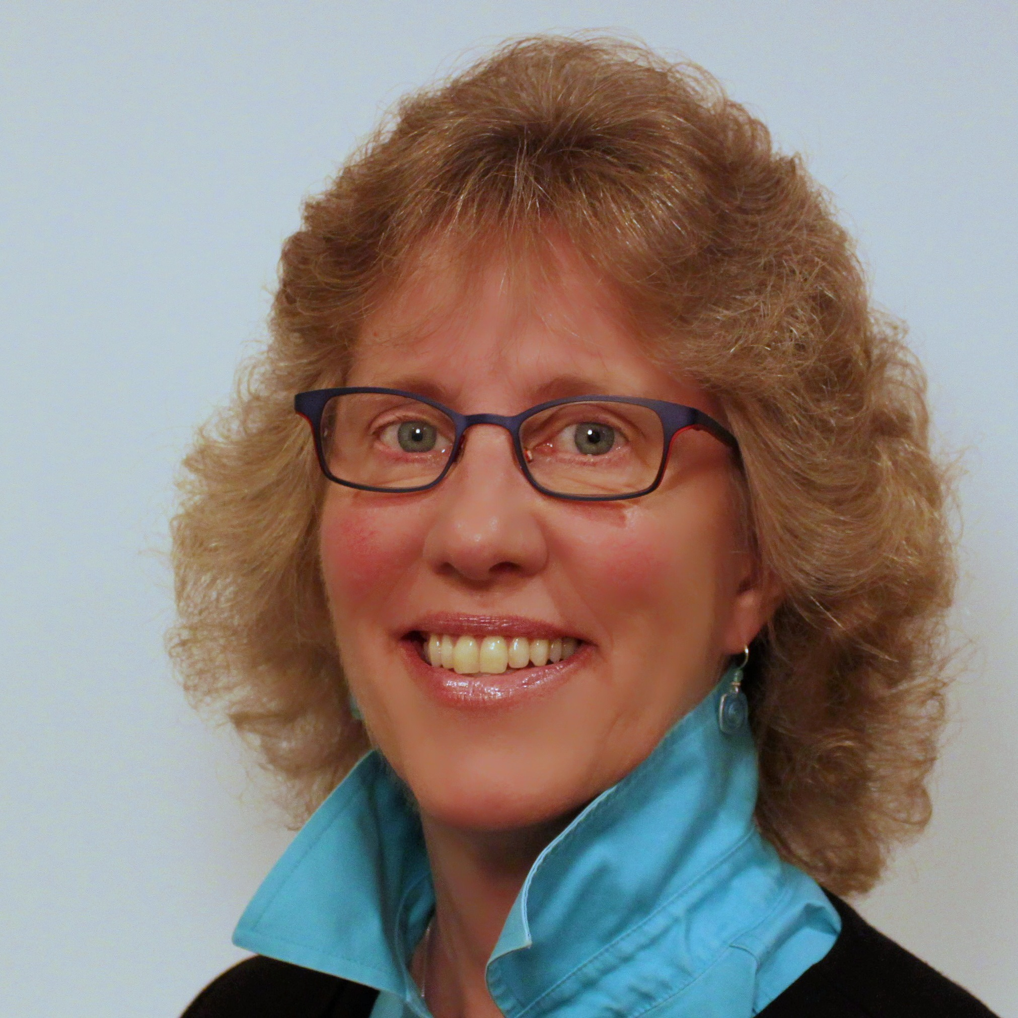 Elaine Werfelli