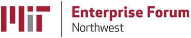 MITEFNW logo