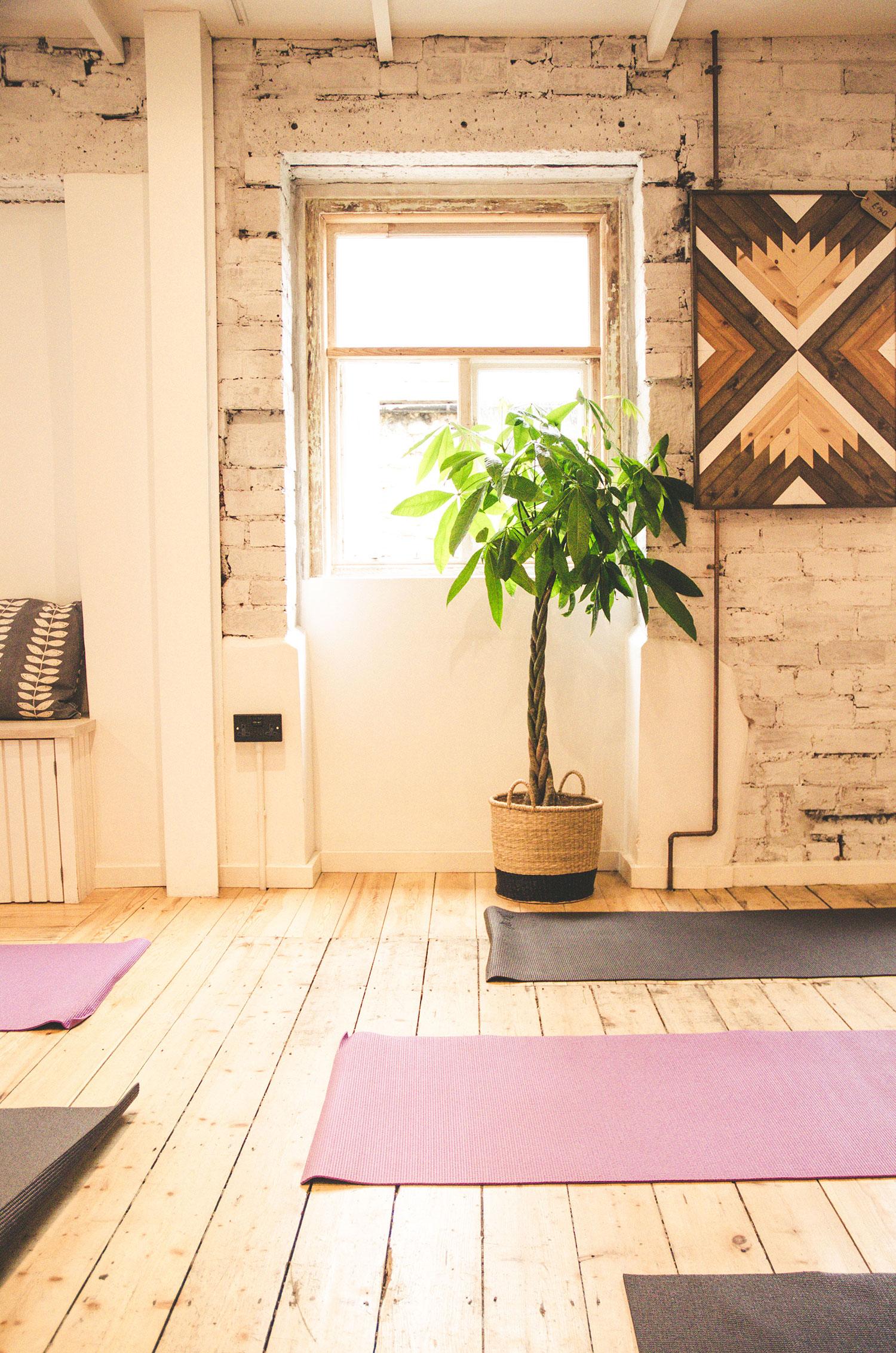 Yoga Brunch4