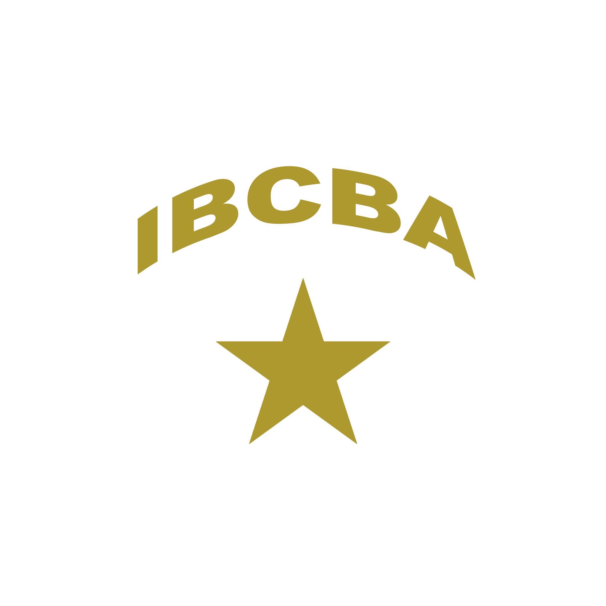 IBCBA LOGO