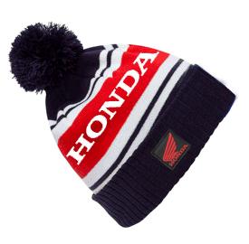 Special Edition Honda Snowy Ride Beanie