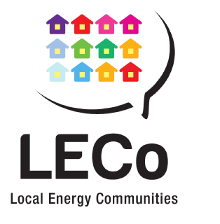 Local Energy Communities LECo