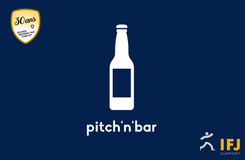 Pitch'n'bar