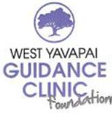 WYGC Foundation Logo