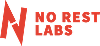 No Rest Labs Logo