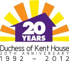 Duchess of Kent House Charity